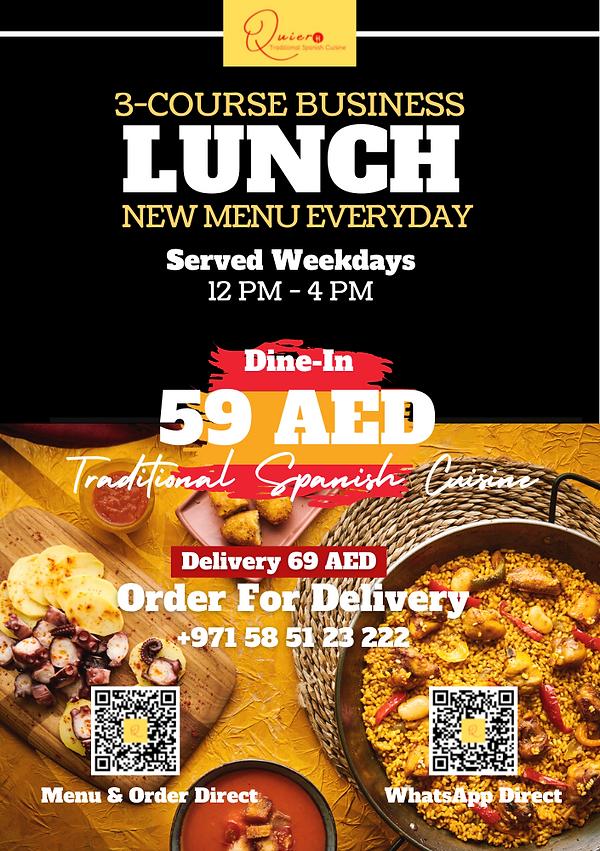Spanish Restaurant Lunch Quiero Dubai.png
