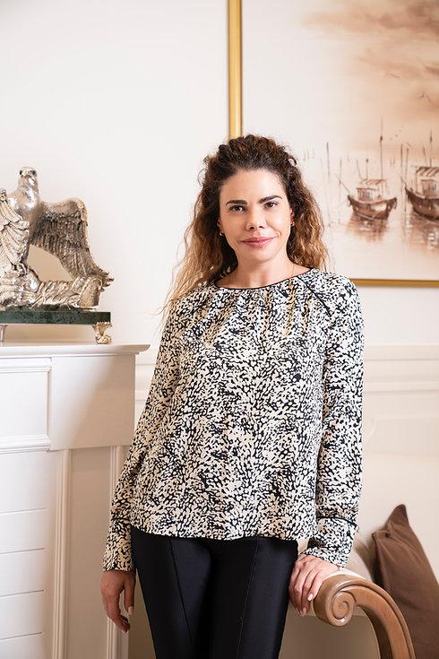 Dr-Lionella-Moraes-ConfiDent-Palm-Dentis