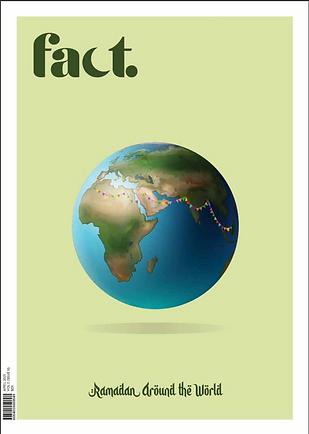 Fact-magazine-Dubai-issue-Quiero-Restaur
