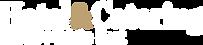 HCNME_logo_white_476x105.png