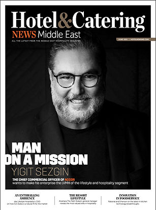 Hotel-&-Catering-Mena-Middle-East-magazi