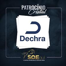 DECHRA.png