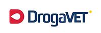 drogavet-logo-1.png
