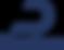 Dechra-d-logo-with-dechra-logotype-2015.
