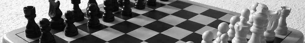 chess 1 .jpg