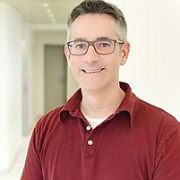 Dr. Christian Pilz