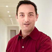 Dr. Markus Sagheri