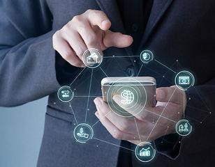 comercio electronico y logistica.jpg