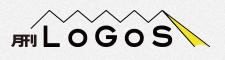 ml_logos_title.png