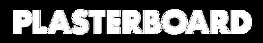 STU02549_Plasterboard-Logo-Margaret-Rive