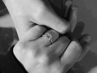 10 things to consider once you get engaged