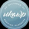UKAWP_AssociateMember