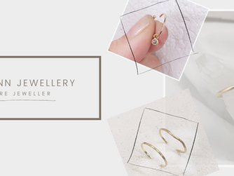 Guest blog - Eco-friendly jewellery tips
