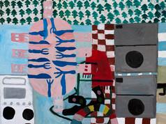 Tvättid, 2011