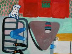 Soffbord, 2011