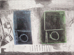 Tvättstuga, 2010