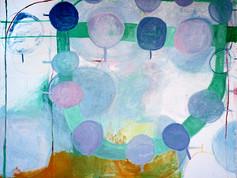 Små grodorna, små grodorna, 2003