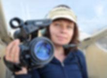 Bedrijfsfilm gemaakt in Noorwegen