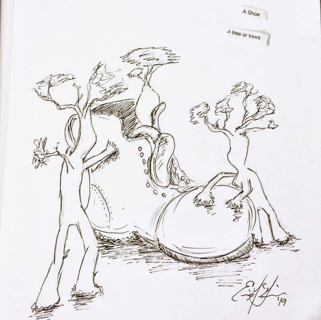 EntBoot sketch