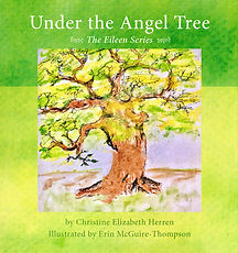 Under The Angel Tree Front Cover.jpg