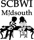 SCBWI Midsouth_logo_200pxHigh.png
