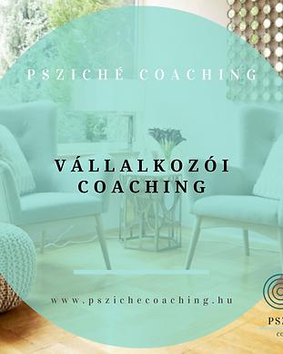 Vállalkozói coaching.png