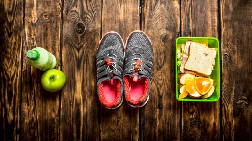 Sporttáplálkozás_IntegRun.jpg