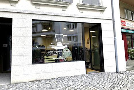 Boutique-de-face-1web.jpg