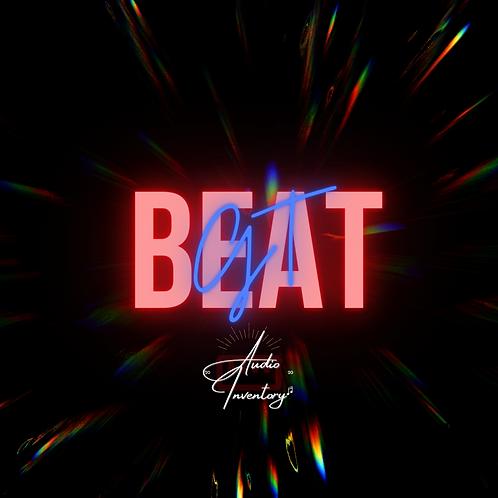 GT Beat