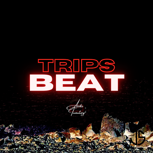 Trips Beat