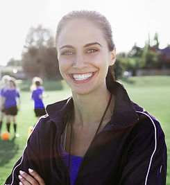 Female%20Soccer%20Coach_edited.jpg