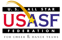 logo_usasf_200x130.png