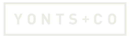 Yonts + Co All Logos-31.png