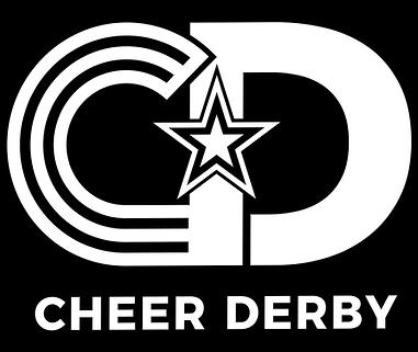 White CD Logo.png
