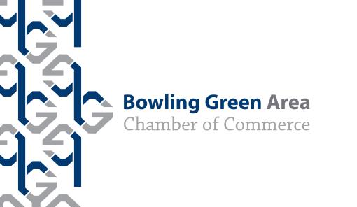 Chamber Branding