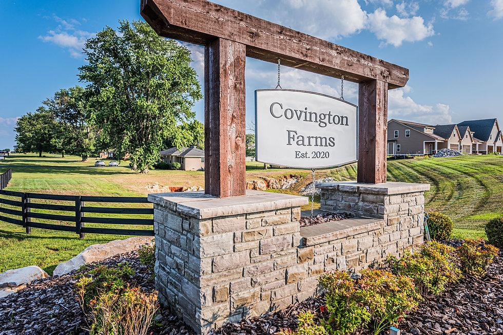 542 and 546  Covington Farms.jpg