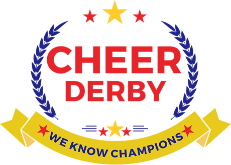 Cheer Derby logo.png