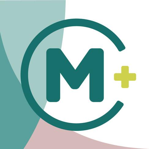 McW Icon