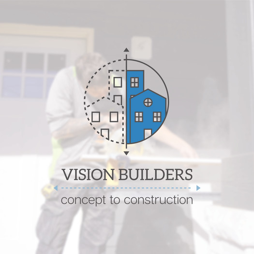 VB Logo
