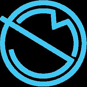 Johnnie Mikel Logo