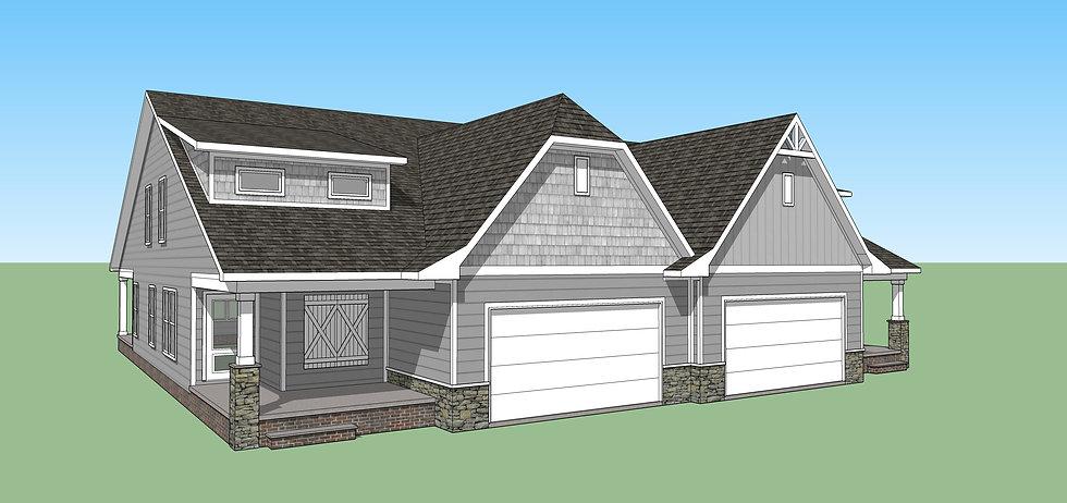rendering 1 07122020.jpg