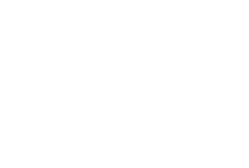 adidas-logo-png-White-0-01.png