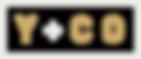 YCO Final Branding.png
