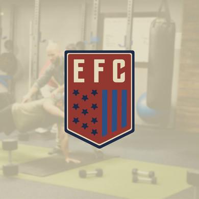 Exec Secondary Logo