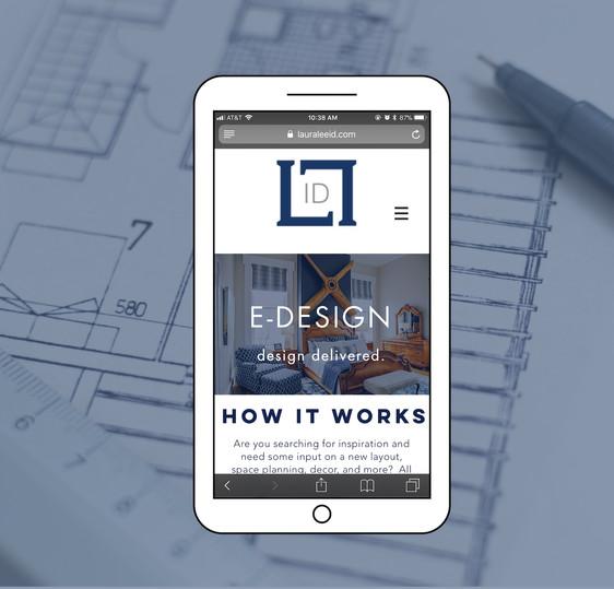 LLID E-Design