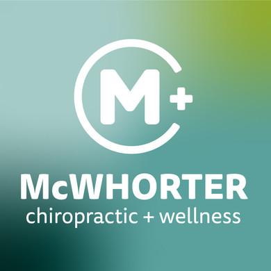 McW Logotype