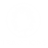 Final Logo_Traditions-04.png