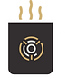 Website Icons_Coffee Addicts copy 3.png
