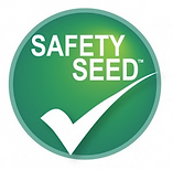 Safety Seed Logo.png