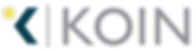 Koin Horizontal Logo_Artboard 7.png